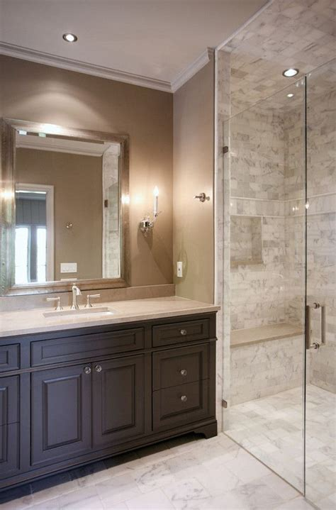 bathroom cabinets london 25 best ideas about dark cabinets bathroom on pinterest