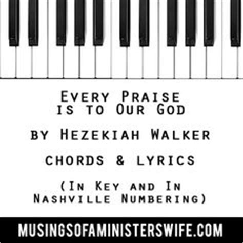 printable lyrics every praise is to our god you said go so i will go vbs song christian music