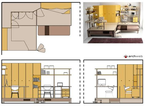archweb poltrone divani angolo dwg idee per il design della casa