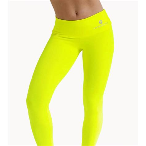 Legging Bayi Kode Xs C luxury fitness legging