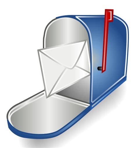 animated mailbox etsy shop shoutouts etsy conversations podcast