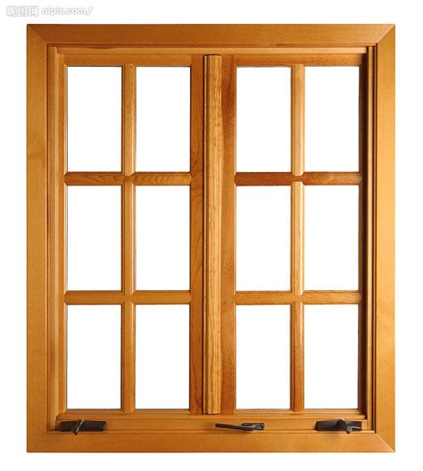 Infinity Windows Cost Decorating 木门 铁门 不锈钢门 木窗摄影图 生活素材 生活百科 摄影图库 昵图网nipic