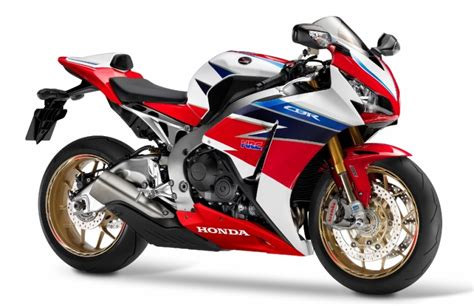 honda cbr 2016 model official 2016 honda cbr1000rr announcement repsol sp
