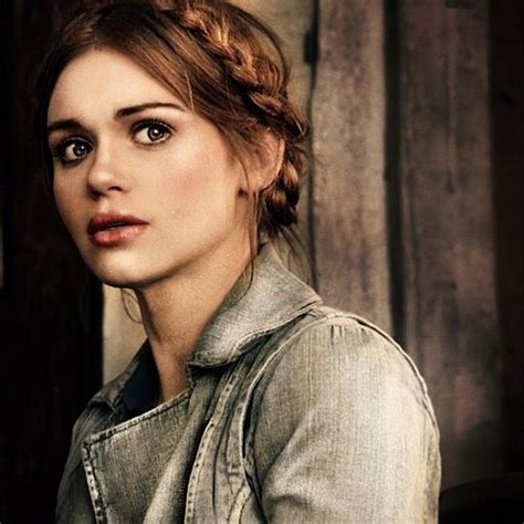 lydia martin hair 36 best holland roden images on pinterest lydia martin