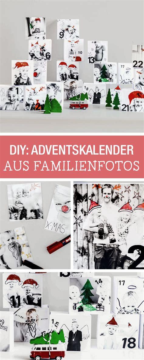 Calendrier De L Avent Idée by 17 Best Images About Adventskalender On Advent