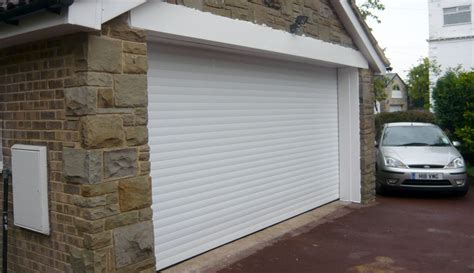 Garages Looking For Apprentices by Garage Doors Harrogate The Garage Door Team