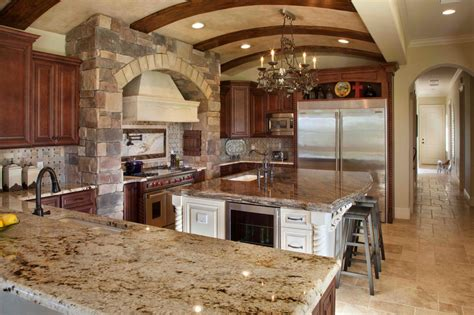 Rutt Kitchen Cabinets by Victorian Kitchen Design Pictures Ideas Amp Tips From Hgtv
