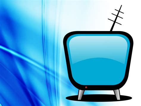 Tv Lsidi world tv channel 1024x768 backgrounds for