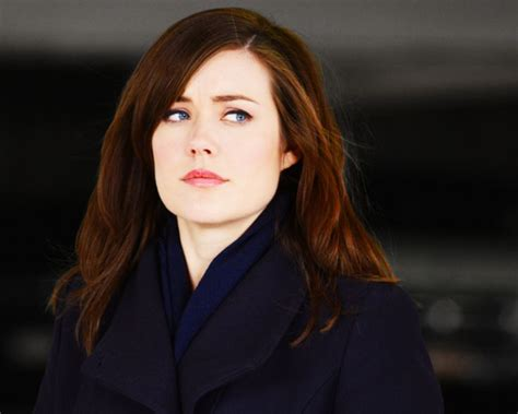 elizabeth keene new haircut blacklist the 25 best megan boone ideas on pinterest the
