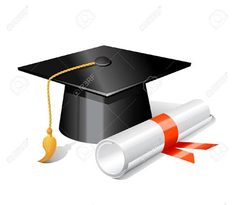 graduation cap graduation cap graduation clip cap free clipart images cliparting
