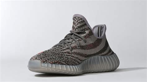 Adidas Yeezy 350 Gray by Yeezy Boost 350 V2 Grey Orange The Sole Supplier