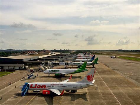 Minyak Avtur harga avtur turun untungkan industri penerbangan