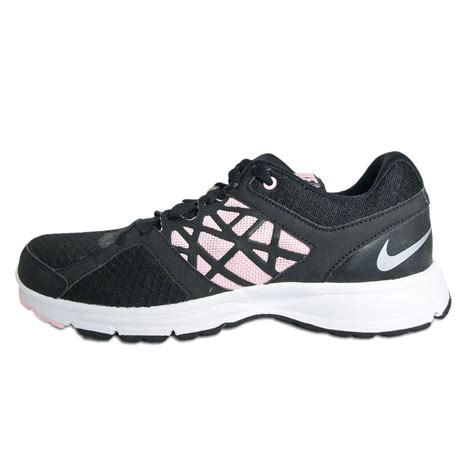 uk size shoes nike womens air relentless 2 shoes size uk 7 7 5 ebay