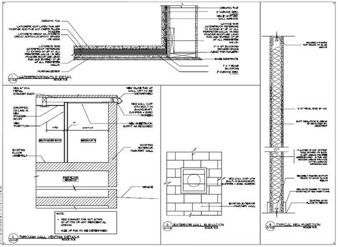bathtub section dwg bathroom floor section detail drawing wood floors