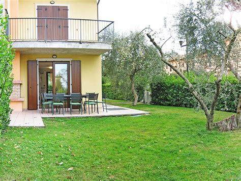 offerte appartamenti vacanze lago di garda bardolino 23 bardolino appartamenti vacanze sul lago