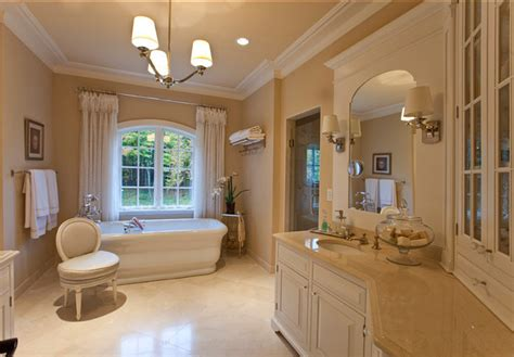 perfect bathroom how to design the perfect bathroom home bunch interior