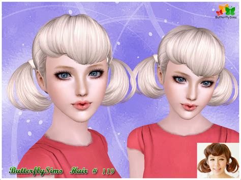 hairstyles games for adults hairstyle119 hairstyles b fly provide personalized