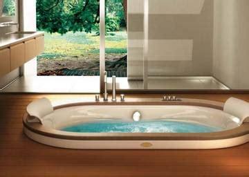 vasca idromassaggio tonda vasca idromassaggio tonda e angolare gemini corner