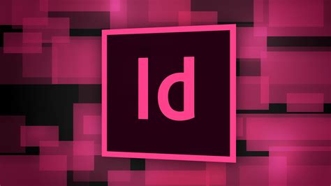 adobe indesign training in singapore to design posters