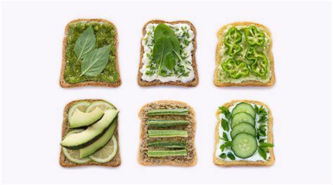 l alimentazione vegana l alimentazione vegana in fondo pare non essere la pi 249