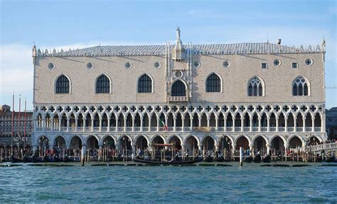 ingresso palazzo ducale venezia musei a venezia i 5 da non perdere vologratis org