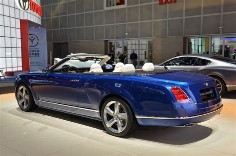 bentley mulsanne convertible 2015 the 2015 bentley grand convertible is utterly fantastic