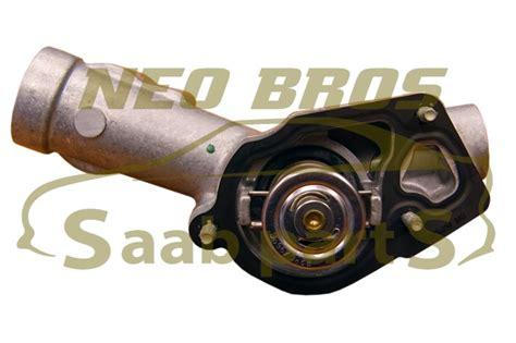 install thermostat in a 2011 saab 9 4x service manual install thermostat in a 2011 saab 9 4x 2011 saab 9 4x