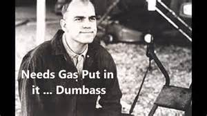 Sling Blade Meme - doyle hargraves meme www imgkid com the image kid has it