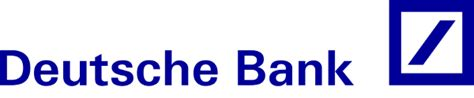 deutsche bank trust 16 greatest investment company logos of all time