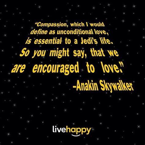 star wars quotes ideas  pinterest famous star wars quotes funny star wars quotes