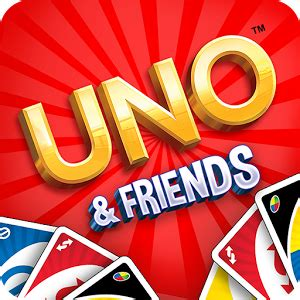 uno friends apk uno friends v2 6 3i mod apk apkfriv