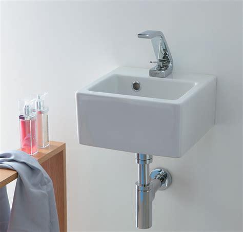 lavabo 30 x 30 lavabo 30 cm monoforo plus