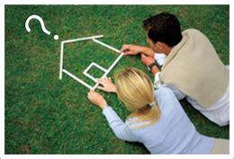 mutui prima casa giovani coppie fondo giovani coppie e spread