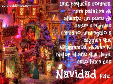 esta navidad haz feliz a alguien con los renos ms navideos de coca frases de navidad para tarjetas frases y citas c 233 lebres