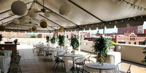 Wedding Venues Akron Ohio by Cheap Wedding Venues Akron Ohio Mini Bridal