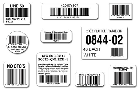printable upc labels best barcode designing printing software solution in