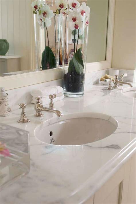 raising bathroom vanity how to make a bathroom vanity taller