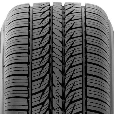 general tire altimax rt43 225 45r18 95v pmctire canada general tire altimax rt43 all season tire mazda mazda shop