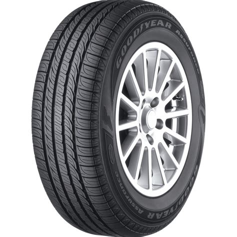 goodyear comfort tread goodyear tires tires easy com