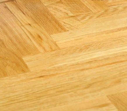 vernici per pavimenti amotherm vernici per pavimento in legno amonn color