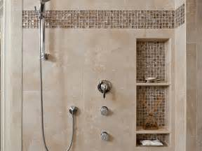 bathroom niche ideas bathroom shower niches and shelves home design ideas