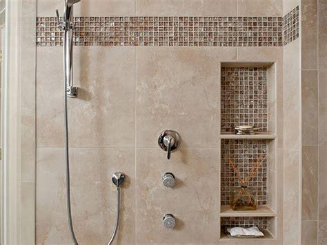 bathroom niche shelves bathroom shower niches and shelves home design ideas