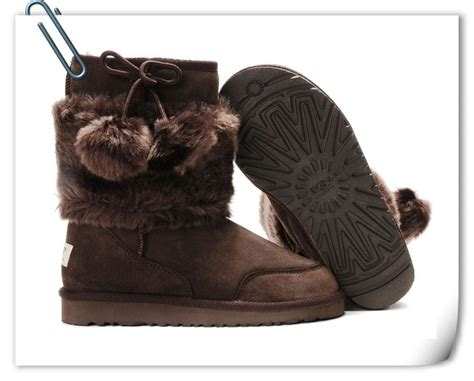 mens ugg boots clearance clearance mens uggs