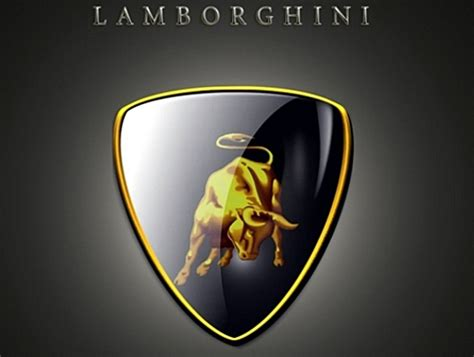Lamborghini Stock Market Symbol Jam Tangan Ori Dan Replika Murah Rolex Swiss Army
