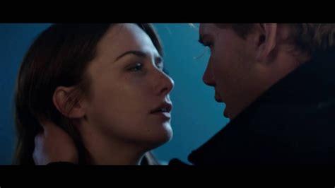 fallen film protagonisti fallen il film trailer ufficiale sottotitolato in