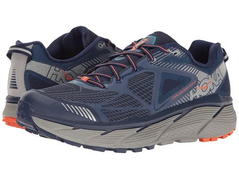 best trail running shoes best trail running shoes by pronation of the foot