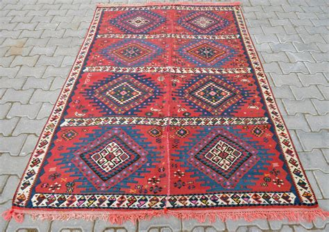 killim rugs 45 modern kilim rugs for the trend