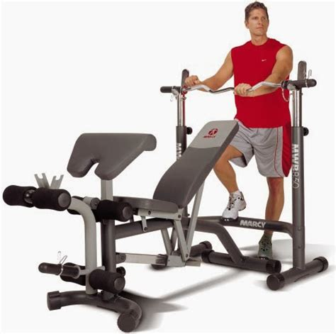 how to use a marcy weight bench how to use a marcy weight bench workout equipments