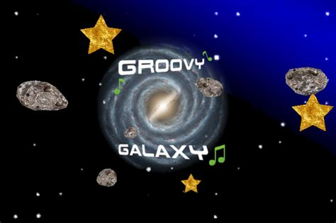download game mod galaxy y groovy galaxy android game mod db
