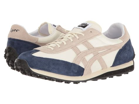 Onitsuka Tiger Original 3 onitsuka tiger by asics edr 78 at zappos